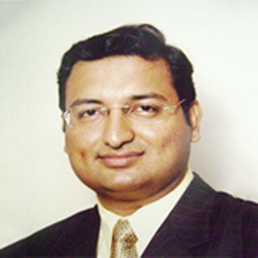 Dr.-Preetesh-J.-Shah Radiance hospital Team