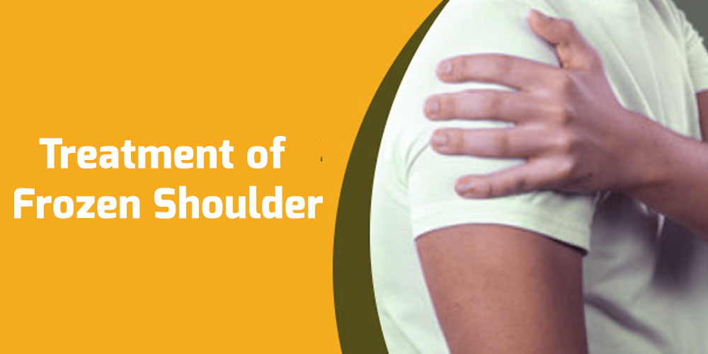 Treatment-of-Frozen-Shoulder-radiance-hospital