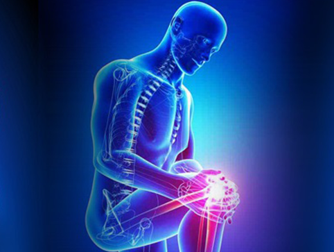 Joint replacement surgery